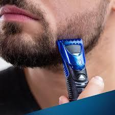 Useful Tips To Maintain Your Beard